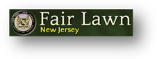 90b4182790ac37871139_Fair_Lawn_logo.jpg