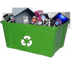90c257b1230cd5b0b0d1_recycle-copy.jpg