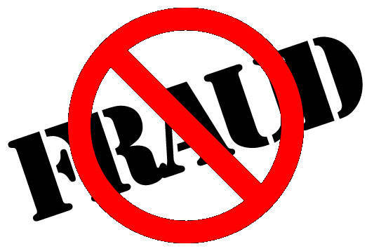 912deecc2b756f14fc47_Fraud.jpg