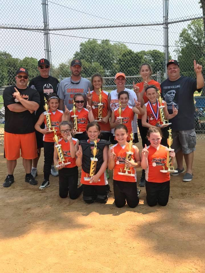 91602926d66d128c345b_EDIT_3rd_4th_grade_HH_Rec_softball_summer_travel_team_champs.jpg