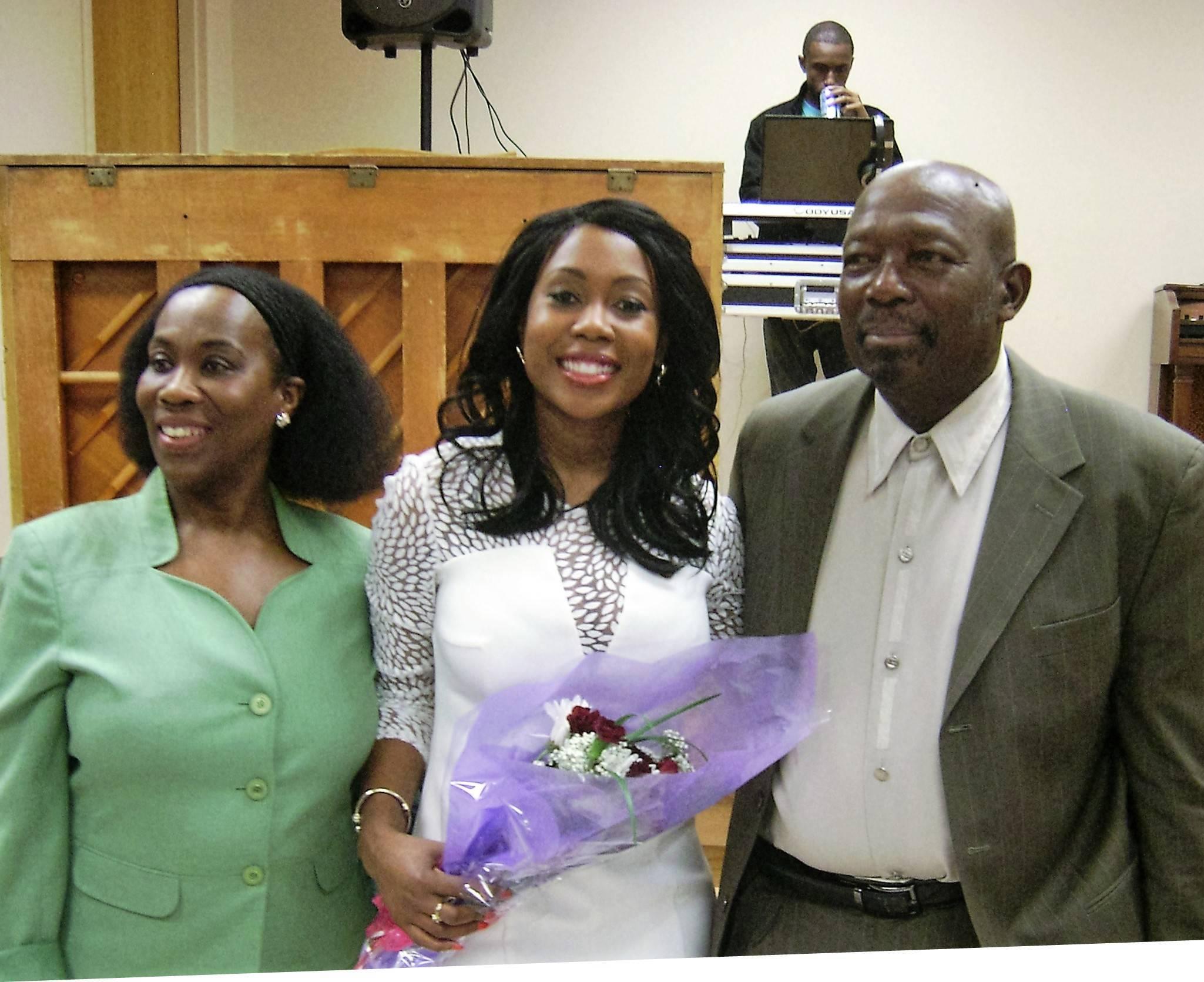 917ee522793cb5d26375_councilwoman-Keiona-Miller-and-parents.JPG