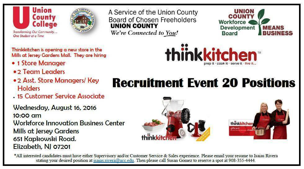 91abdf2c3cc18b105d6a_6f51e57e2b709f076fab_Think_Kitchen_flyer.jpg