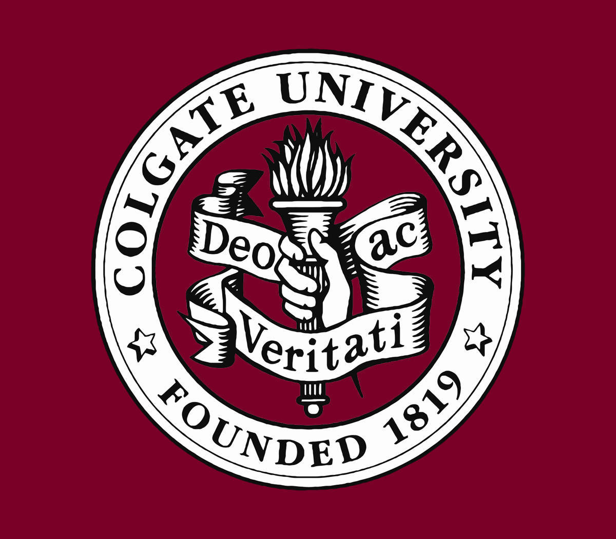91f8bd535e274908f6eb_Colgate_University.jpg