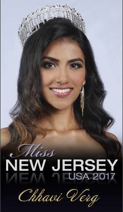 921f39428075cdf0e199_chhavi_latest_Miss_NJ_USA.jpg