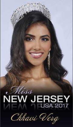 921f39428075cdf0e199_chhavi_latest_Miss_NJ_USA.jpg