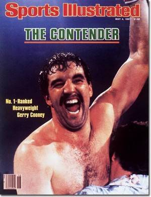 925ea5b23fa7d84f0826_Gerry_Cooney_-_Sports_Illustrated_-_The_Contender.jpg