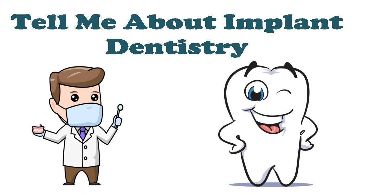 92ba2ac958e7ee11e848_implant_dentistry_flyer-page-001.jpg