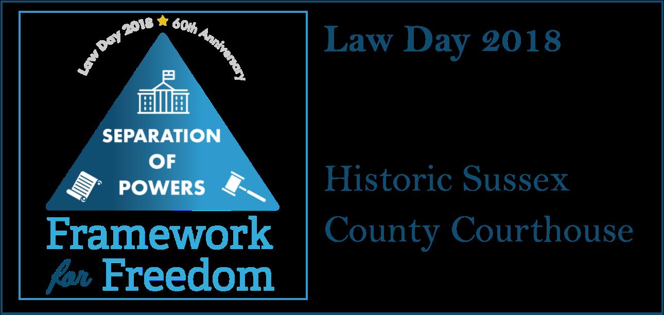 92cfa0a7f727014d0960_Law_Day_2018_Social_Media_Graphic.jpg