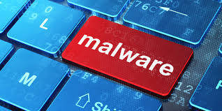 Best_92e711345e23d3a219a2_malware