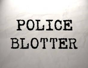 92efd80a459c62b7598c_Police_Blotter.jpg