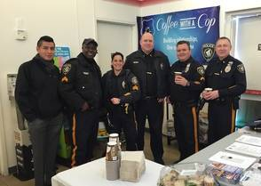 93311bec07b47d4f7424_Coffee_with_a_Cop_017.JPG