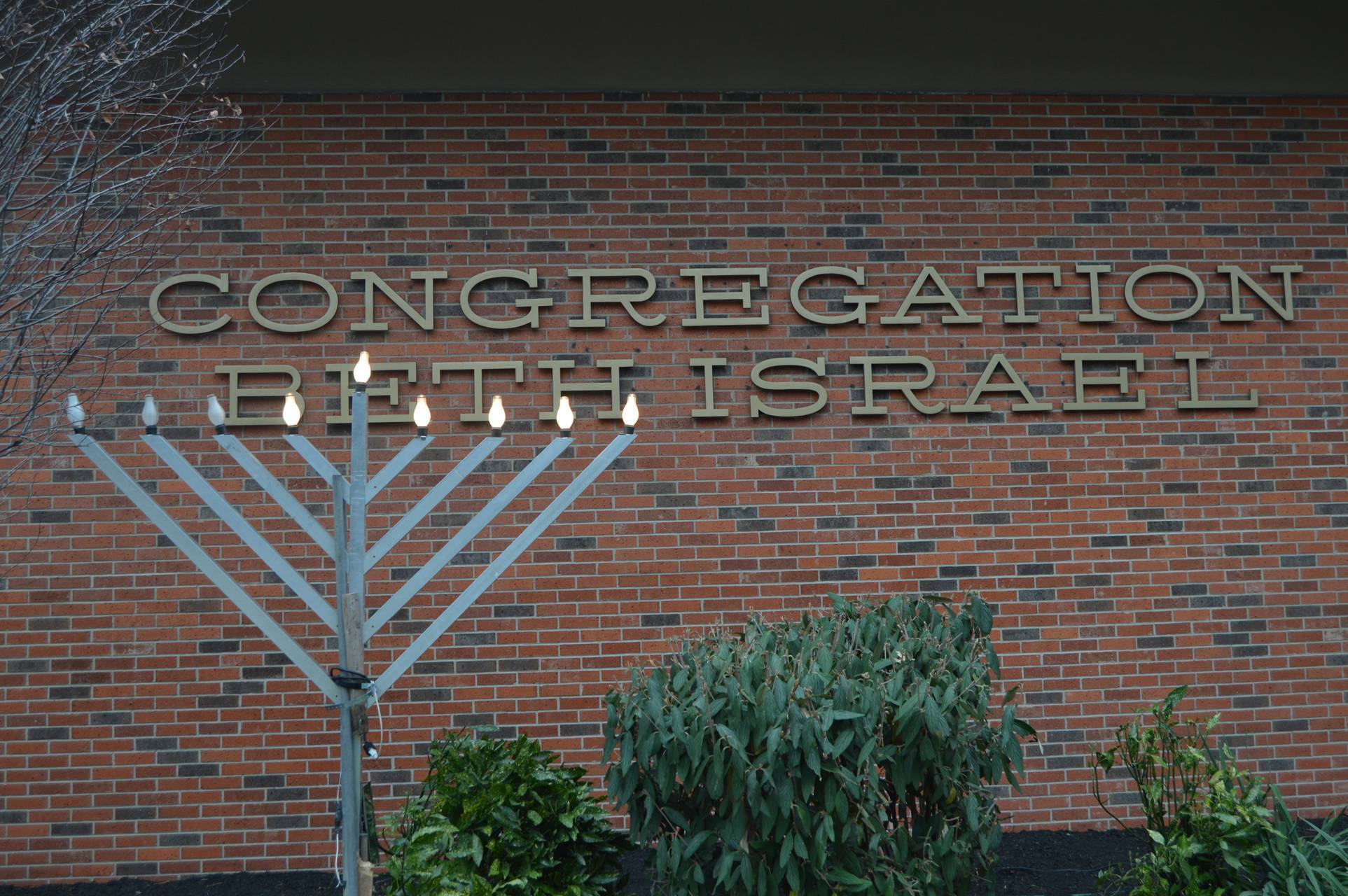 jewish singles in scotch plains Jewish family service is a privately held company in scotch plains, nj and is a single location business categorized under marriage and family counselors our records.