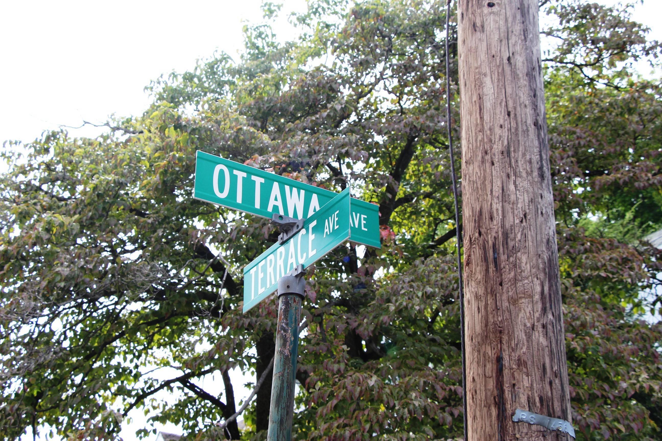9388ab71686589e7c8a9_EDIT_Ottawa_and_Terrace_street_signs.jpg
