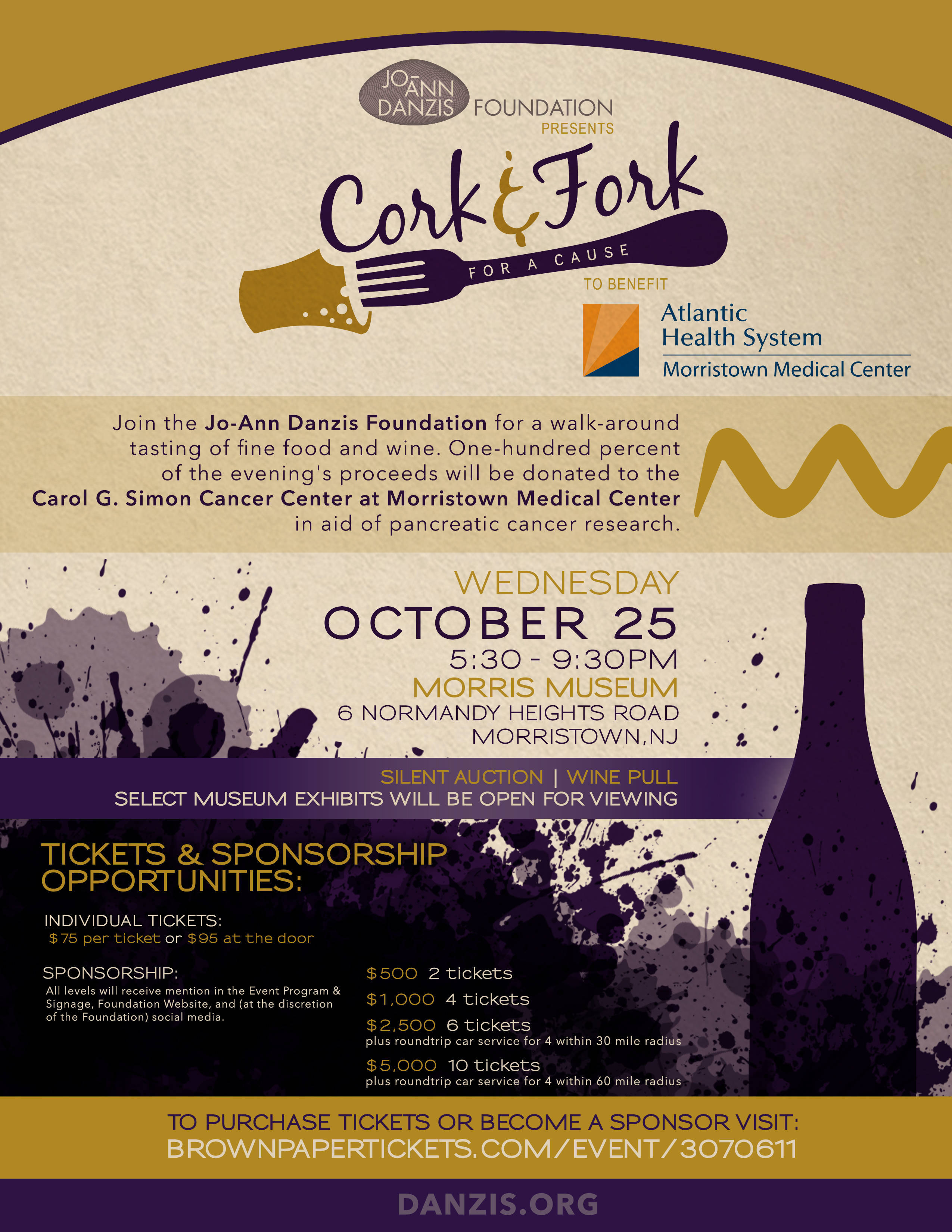 938f81712e9eabd06296_CorkFork_event_8x11_FLYER_8-22-17.jpg