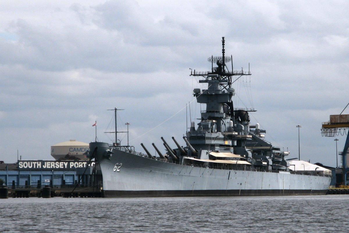 93911dcc42e77f6d8e87_USS_Battleship_New_Jersey-BB-62.jpg