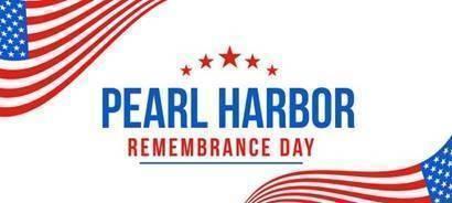 93c4cc90f719be6730da_865891102b3555a9e4a3_e26e796dcbd5a2d3e5c6_Pearl_Harbor_Day.jpg