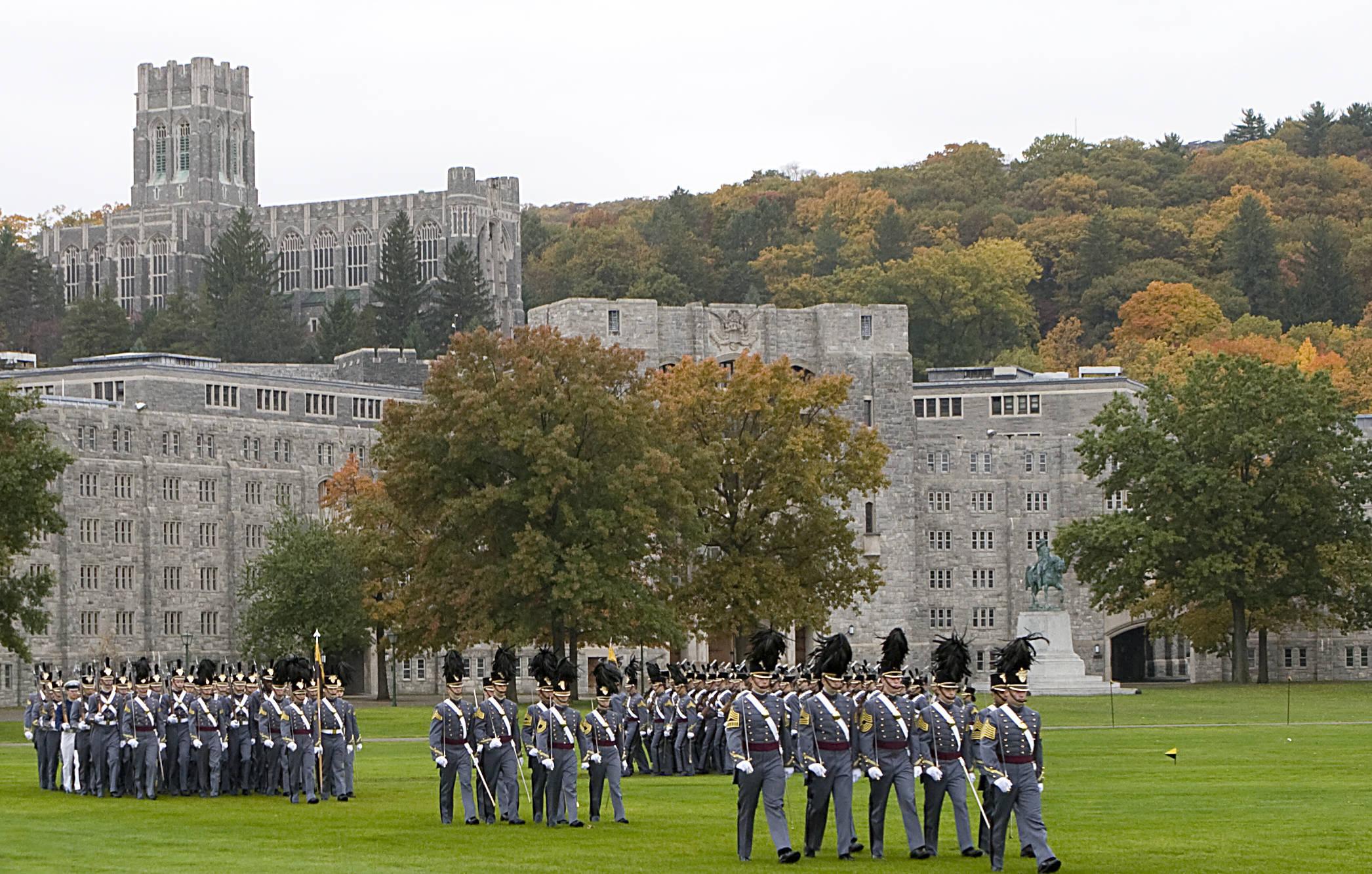 942a9a67a5bc4e2d98a1_U.S._Military_Academy.jpg