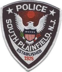 94b25091fc036e22574b_SP_Police.jpg