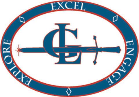 94e3e3bae25b1bcbb9f8_GL_Logo.jpg