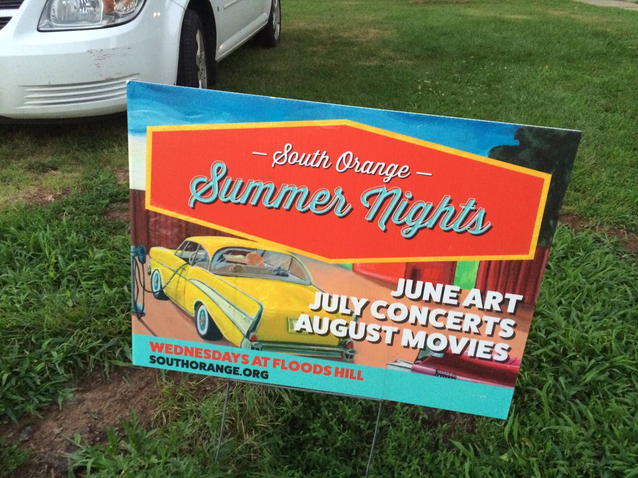 950470ac3301694d913e_summer_nights_sign.JPG