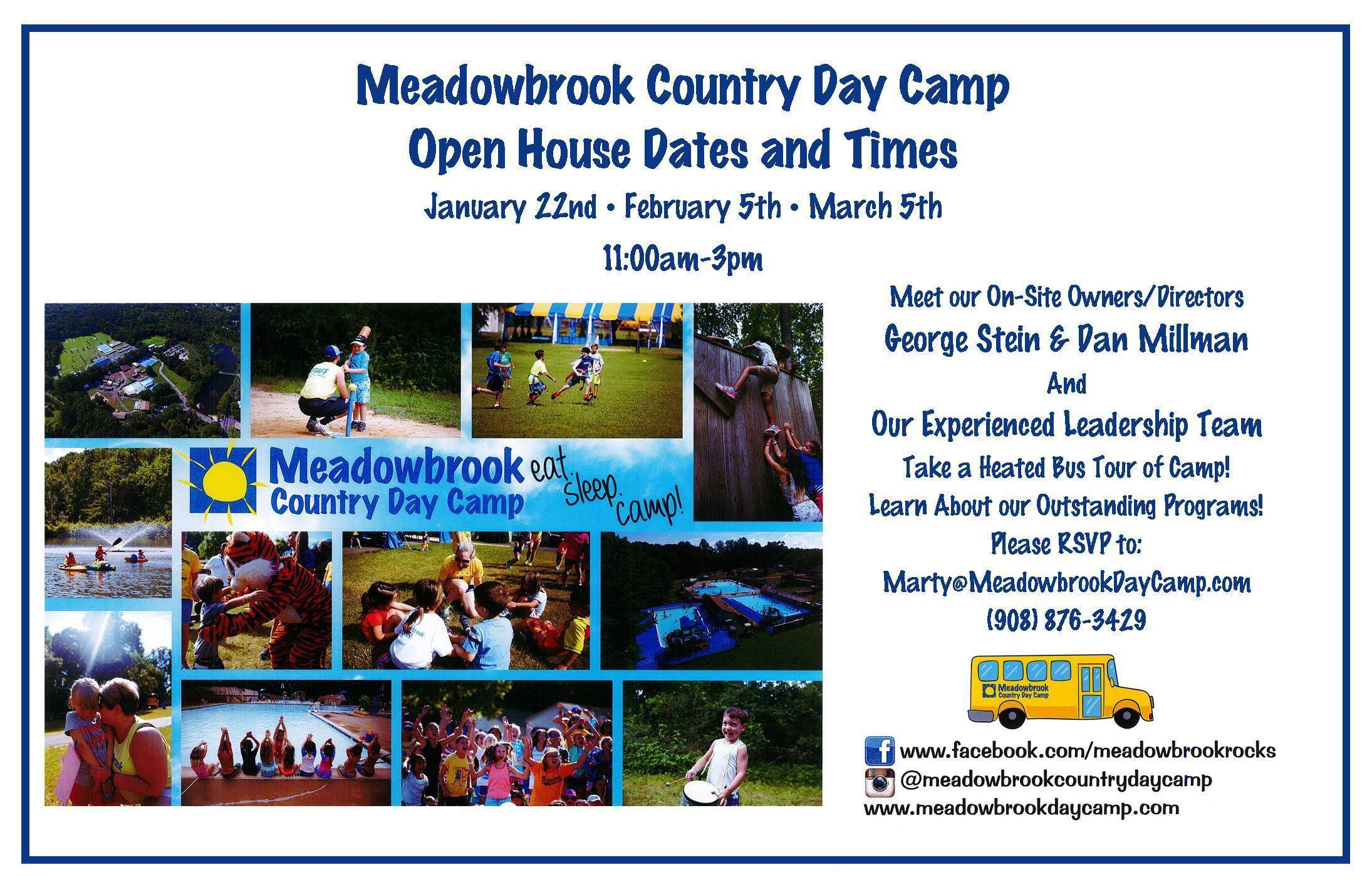 951ca88d3d3813ac72c3_Meadowbrook_Day_Camp.jpg