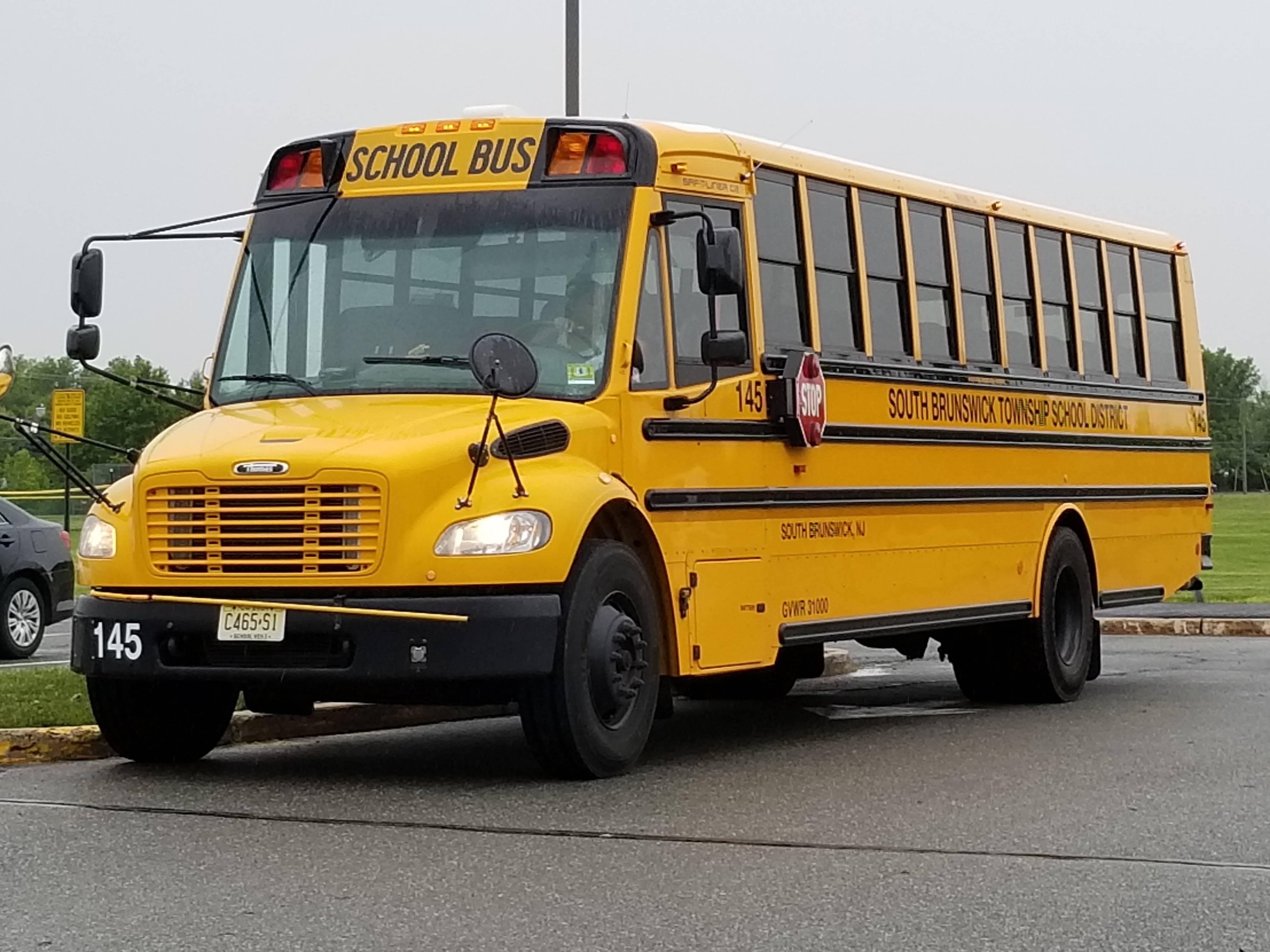 9529d11001ecff591dfc_south_brunswick_bus.jpg