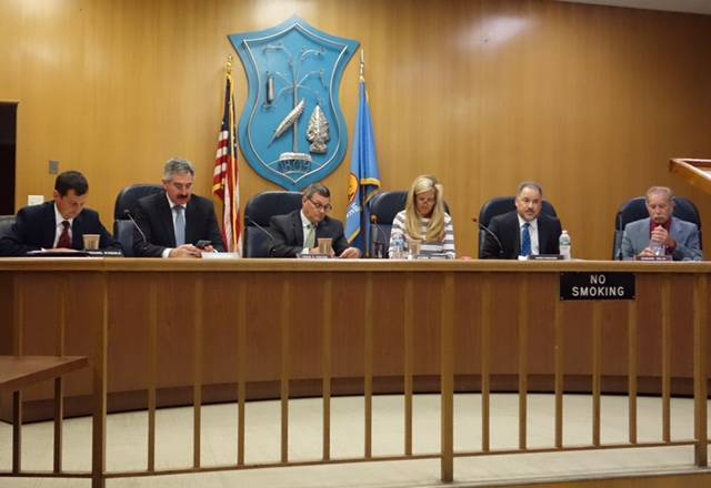 Berkeley Heights Reaches Settlement, Agrees To 389 Affordable Housing Units