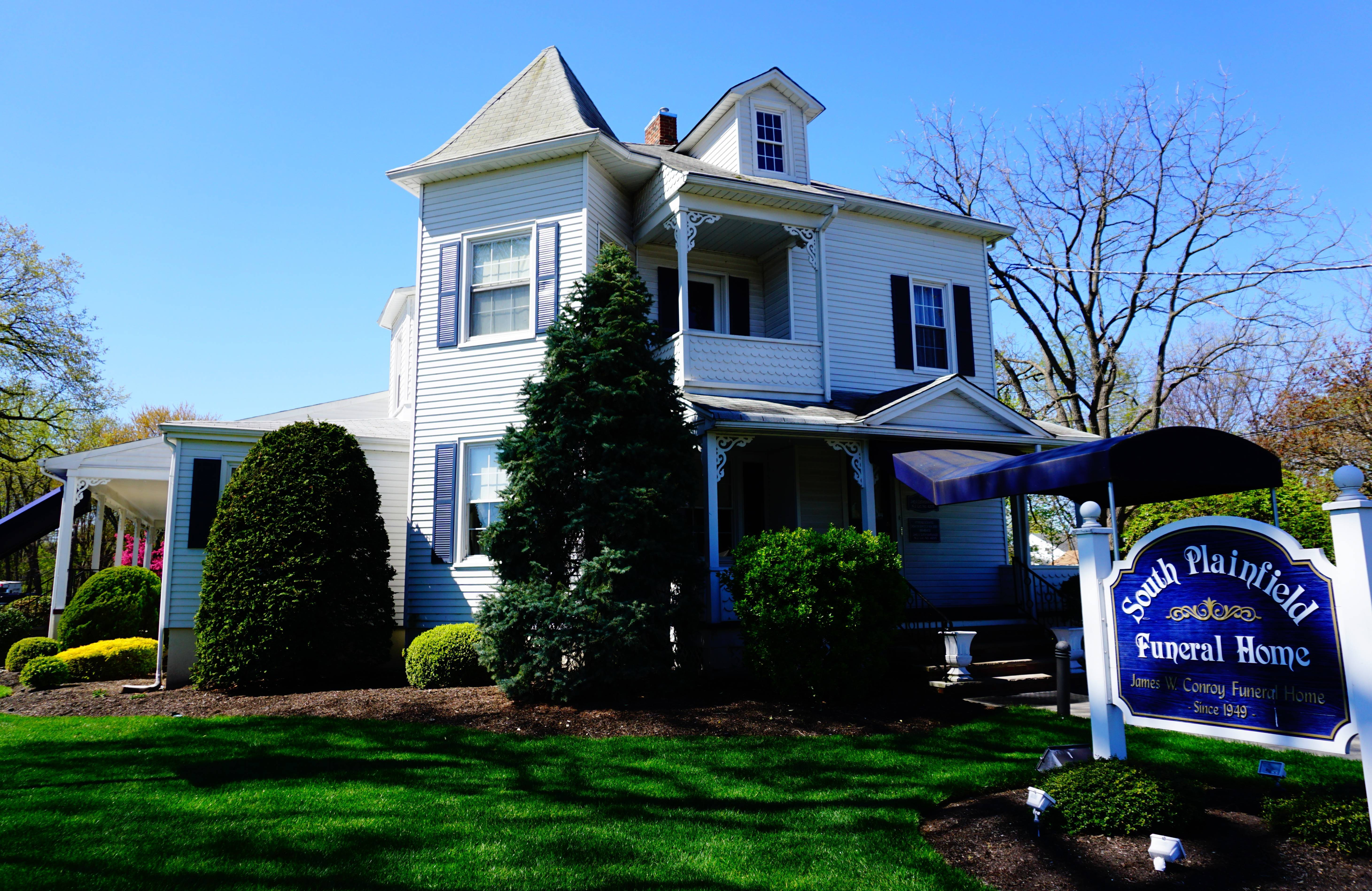 feasibility study on funeral homes Hilton landmarks inc provides innovative, cost effective consulting services for management reviews, feasibility studies, demand/need analysis, land needs.
