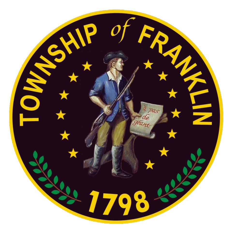 95b61f0fadaf51d6f52a_Franklin_TWP_.jpg