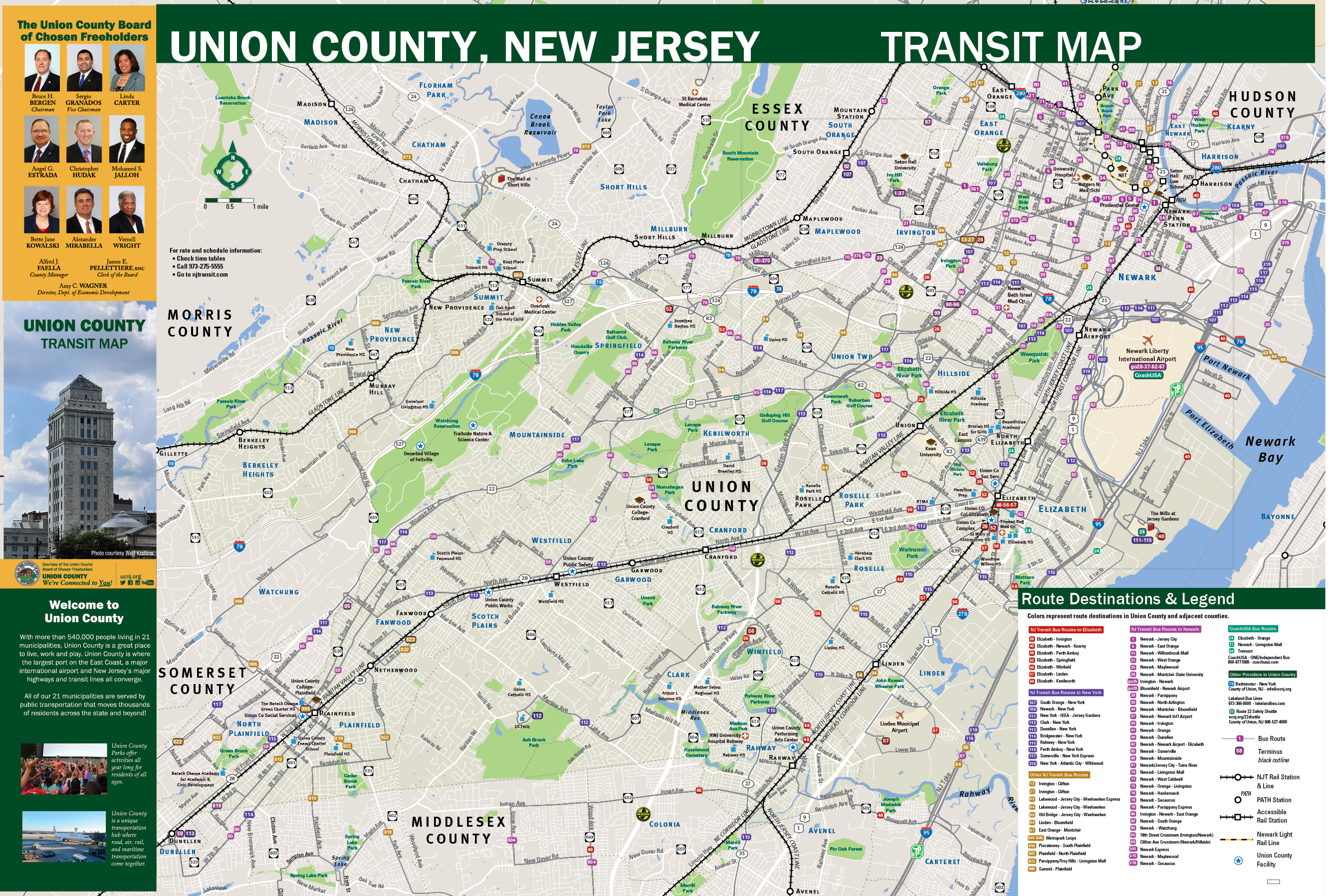 95f6c2a20954912198c7_Union_County_Transit_map.jpg