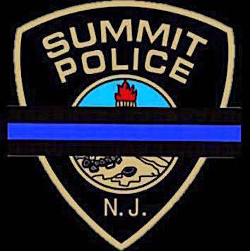 95ff426354b001a4ce76_de5b7d0a4f3ccda04f8f_summit_police_badge_death.JPG