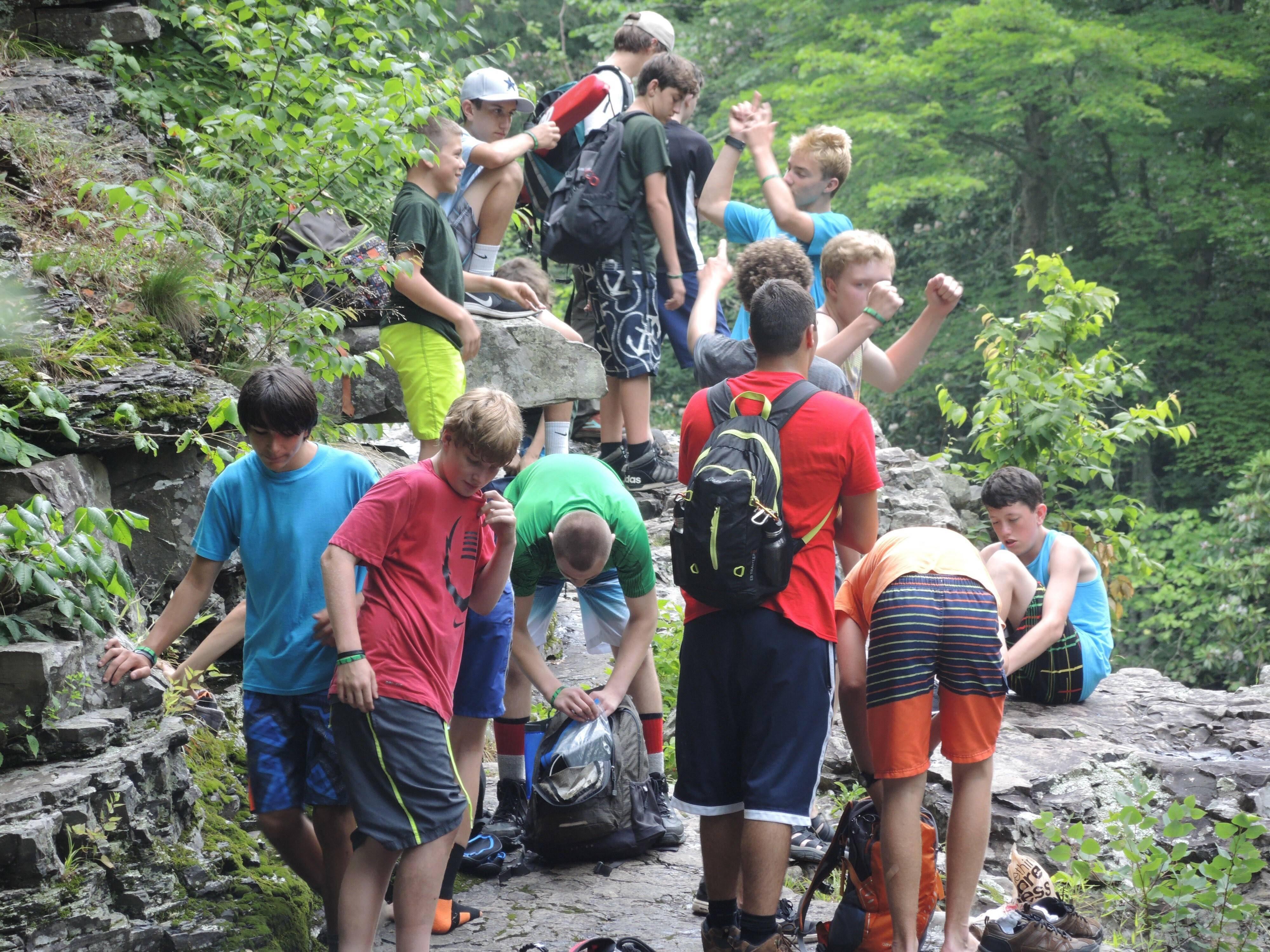 9650374409d2c6e02dad_summer_camp_17.jpg