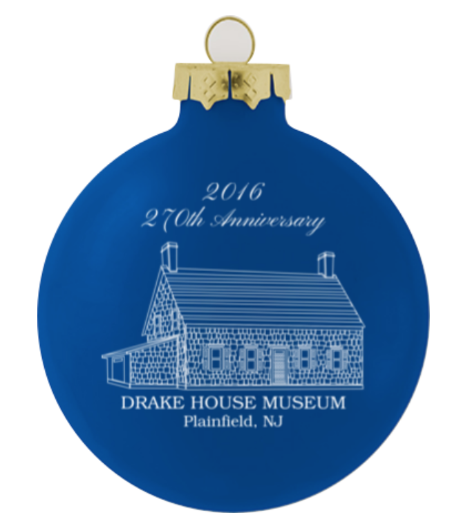 9655f25ae2bc90428118_Drake_House_Ornament_2016.jpg