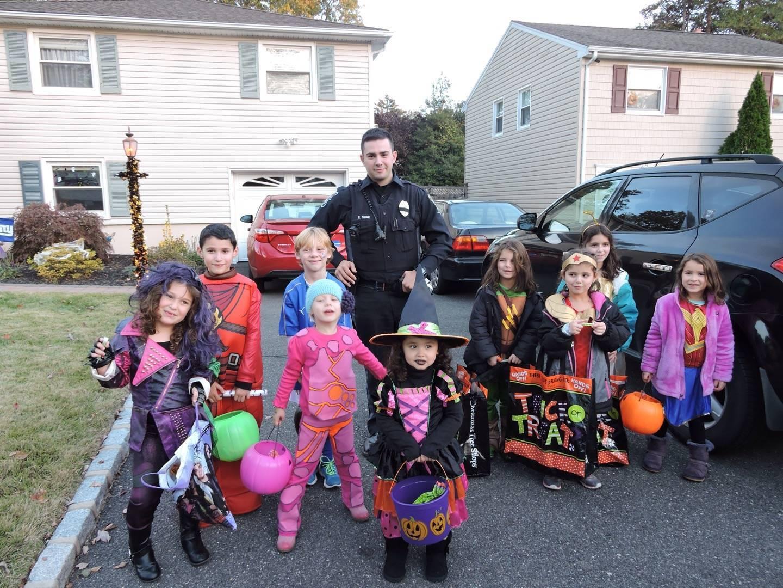 965fa77e2488ebcb7ea1_HalloweenwithaPoliceman.jpg