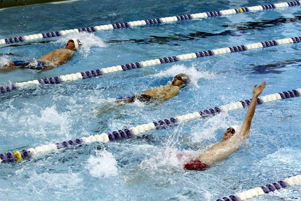the nature of swimming essay Organized swimming began in the 1800s and 1900s with the creation of swimming associations (for example, the amateur swimming association in 1886) and clubs that competed against each other there are reports from that era of swimming clubs in england, france, germany, and the united states.
