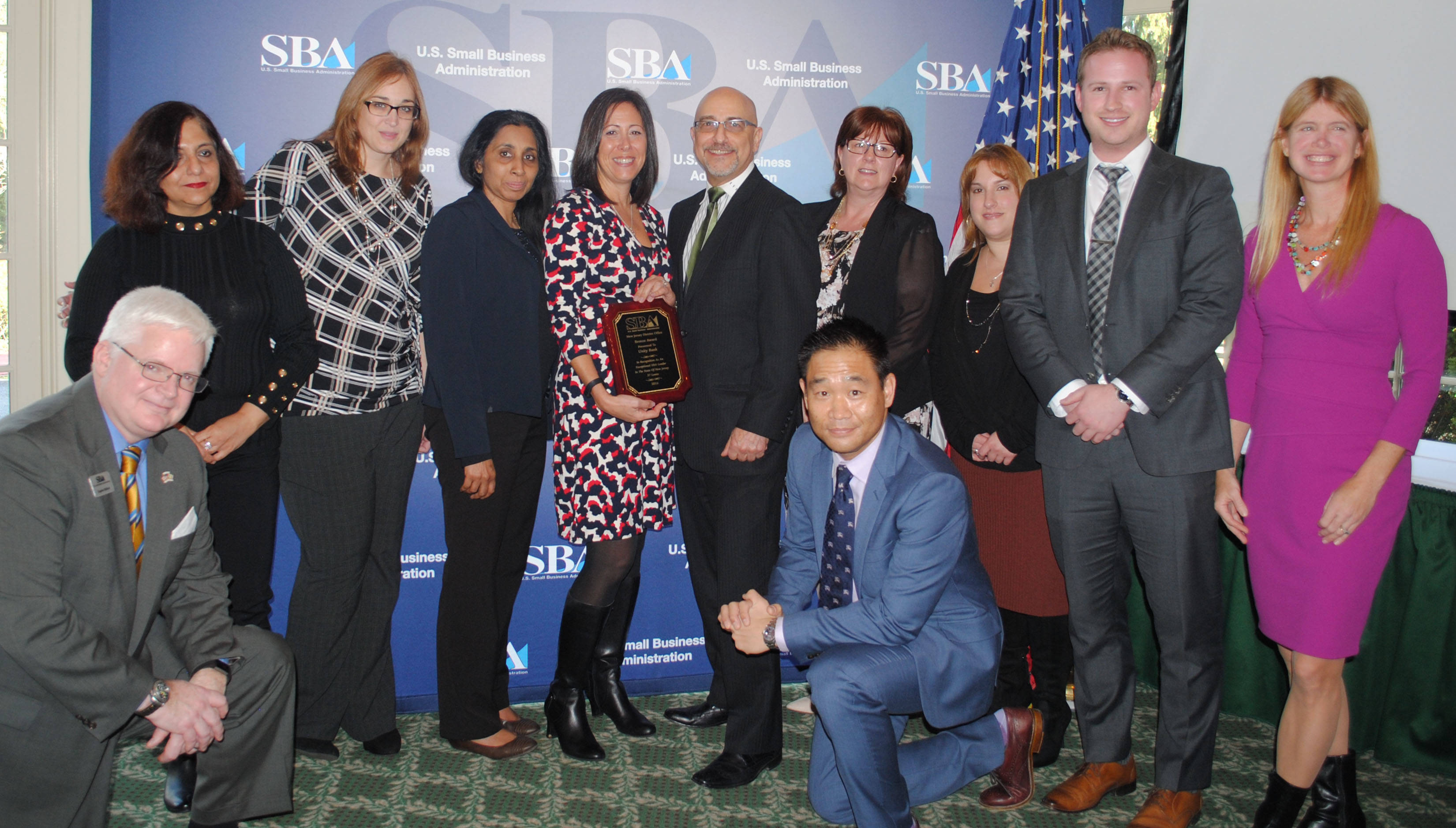 96ca27d26c8118df1186_NJ_SBA_Award_02-17.jpg