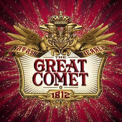 96f4b084e47cfa3b1a5e_Natasha_Pierre___Great_Comet_of_1812.jpg