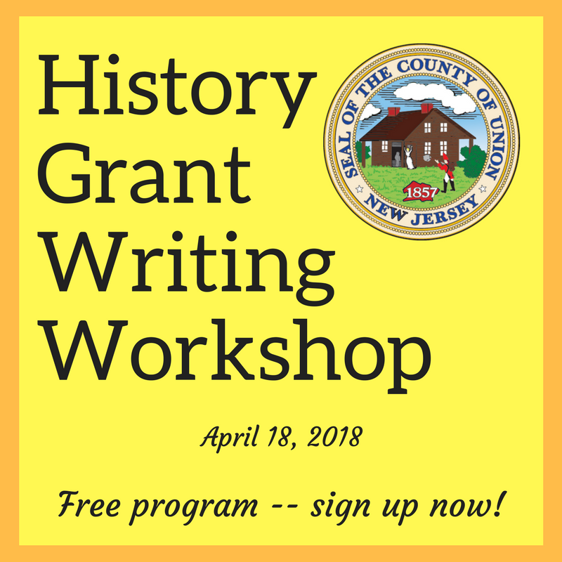 976057914ac5984fbf2f_History_grant_writing_workshop.jpg