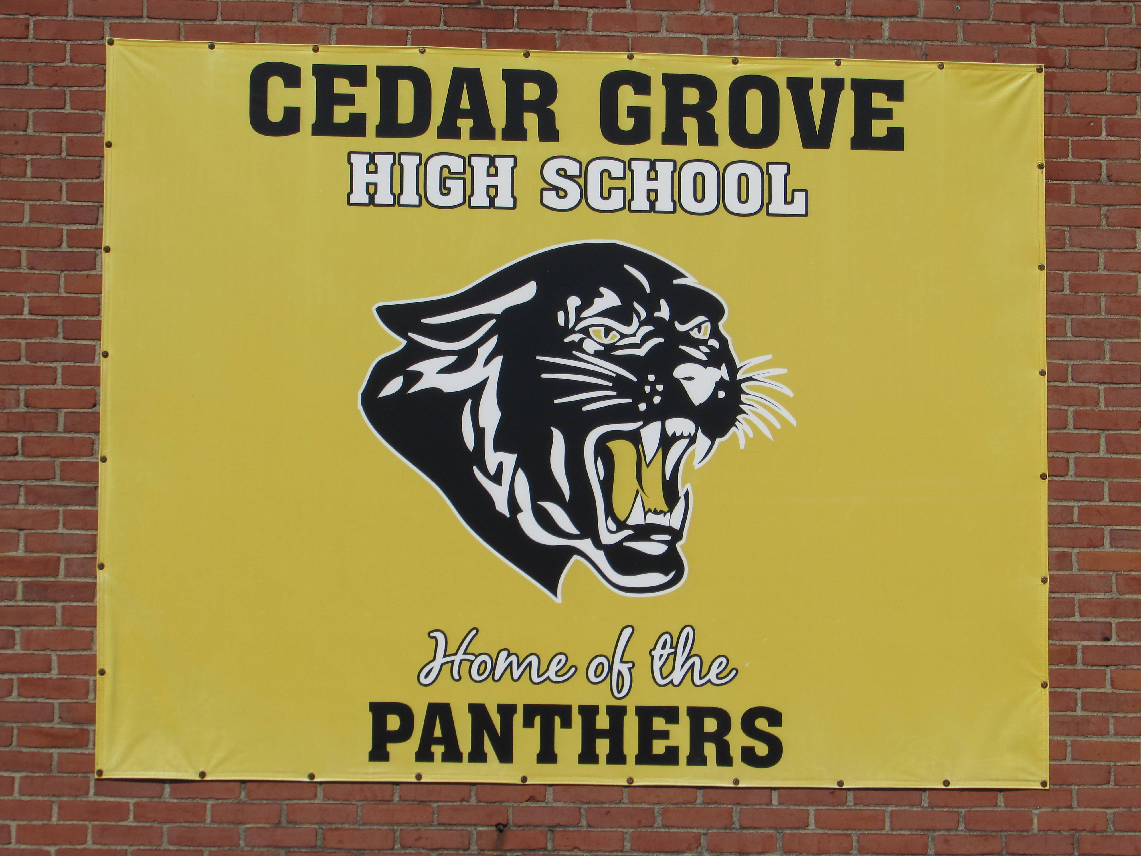 97666013b51ae72227ea_CGHS_panther_sign.JPG