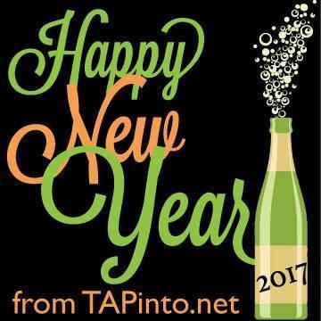 97681989d78e30d26f1b_Happy_New_Year_2017.jpg