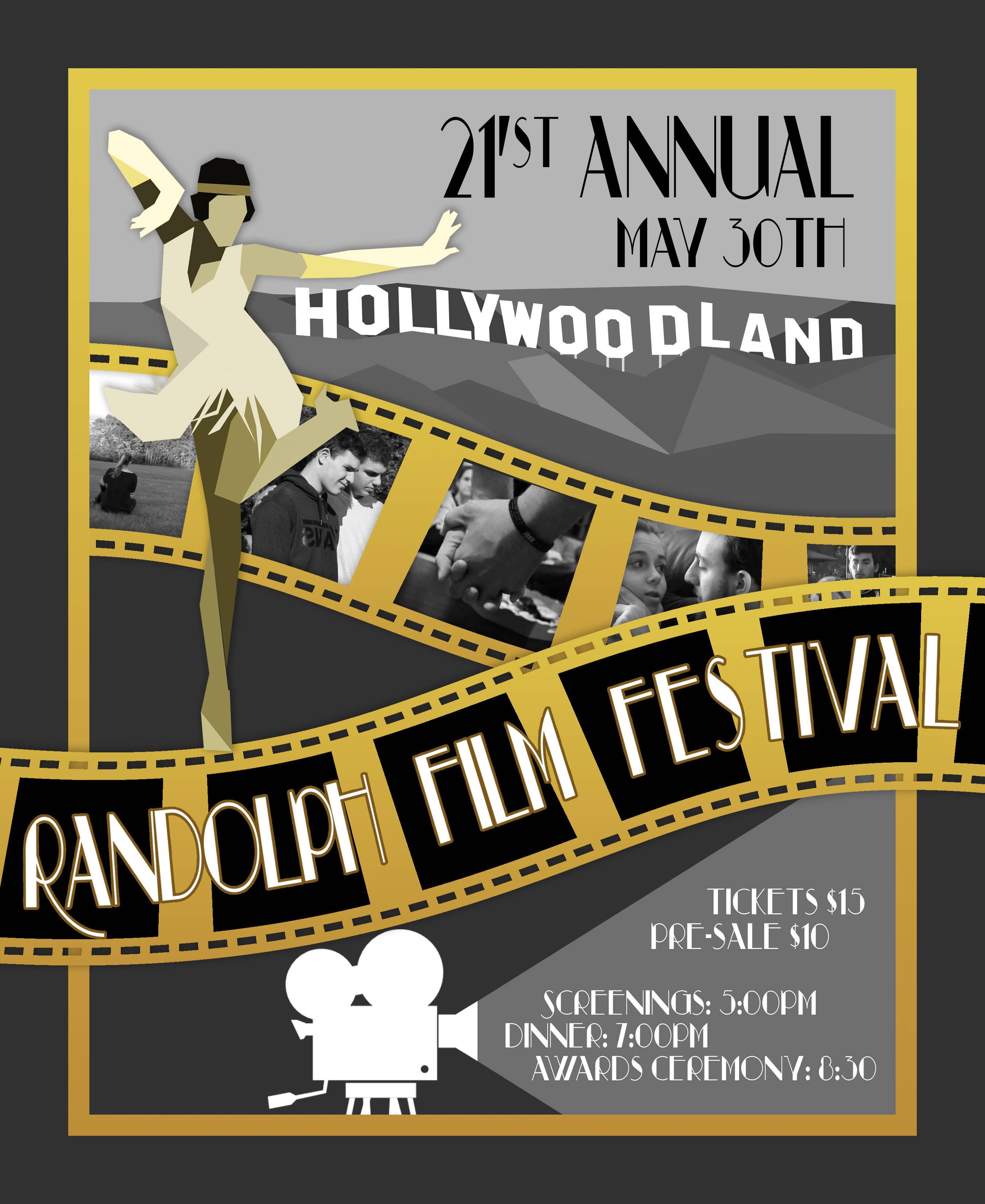 97eac4f4b4eed1068bdb_film_festival_poster.jpg