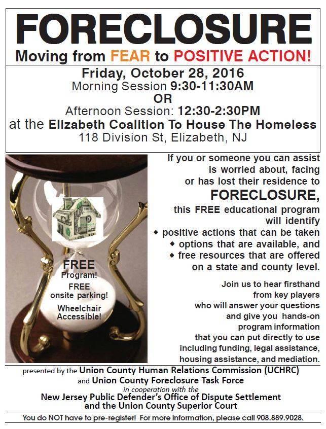 983bc4910f1ce2c2caec_Foreclosure_Forum_ELIZABETH_Friday__October_28.jpg