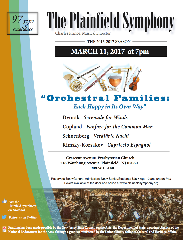 984203b942bf7faea6b3_Orchestral_Families.jpg