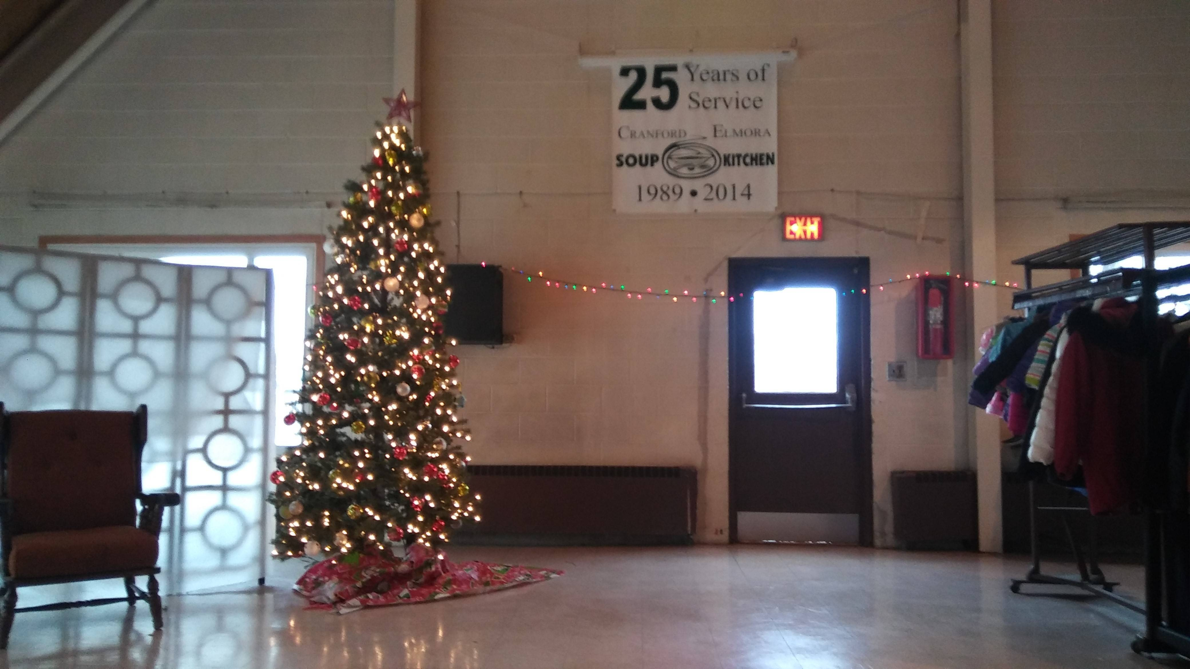 992879483cf65a116e1a_A_Christmas_tree_lights_the_corner_of_the_hall.jpg