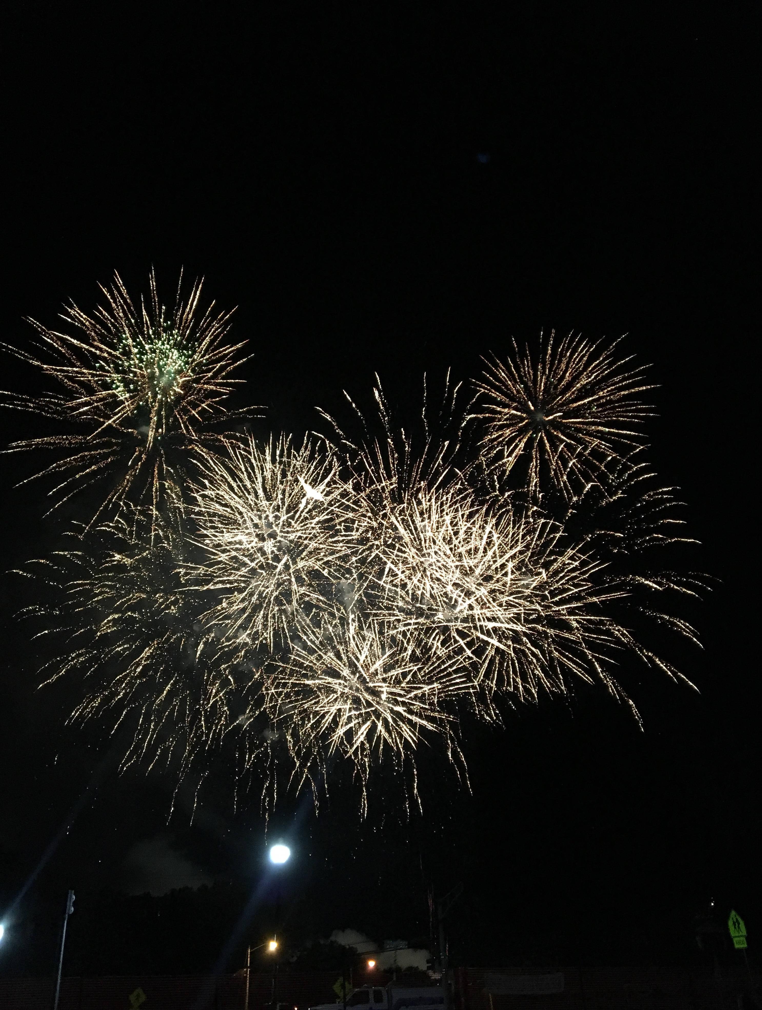 9979f804355a8aa4d518_fireworks__2.jpg