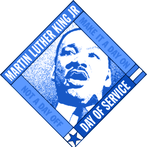 997a934812c5c3df8350_MLK_Day_Of_Service.jpg