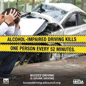 998f420163282f03befb_alcohol_impaired_driving.jpg