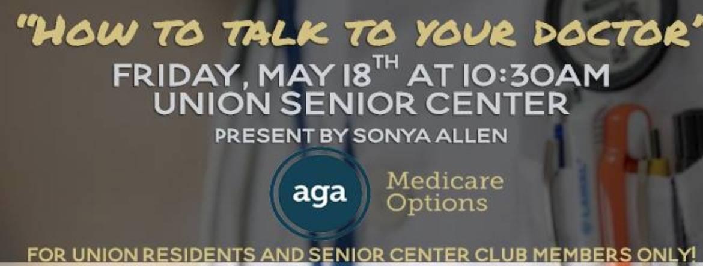 99ca0da46787aba2b47e_8b2a497e196a8dac903d_how_to_talk_to_your_doctor.jpg