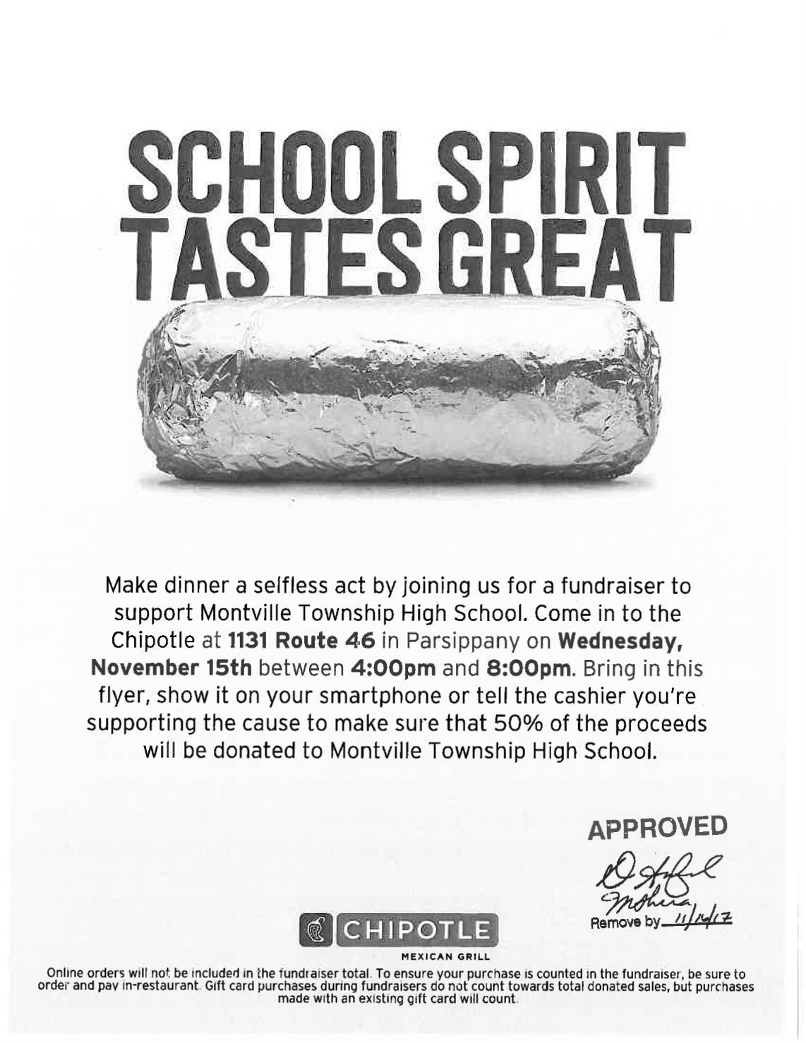 99cff6385cc152475174_Class_of_2021_Fundraiser_at_Chipotle.jpg