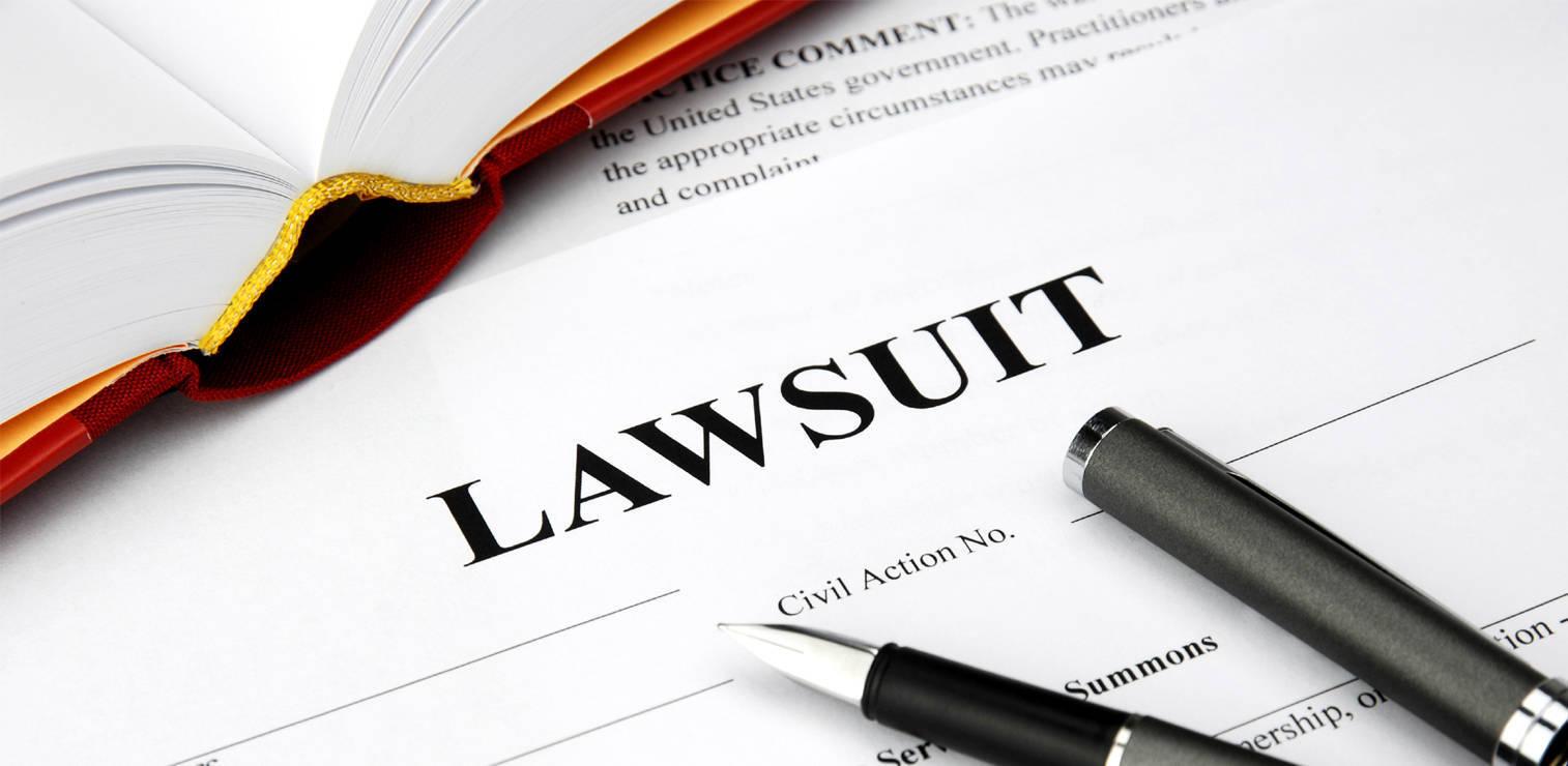 99ef648743a816b26567_Lawsuit.jpg